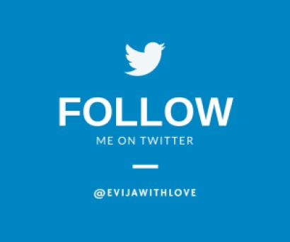 @Evijawithlove (2)