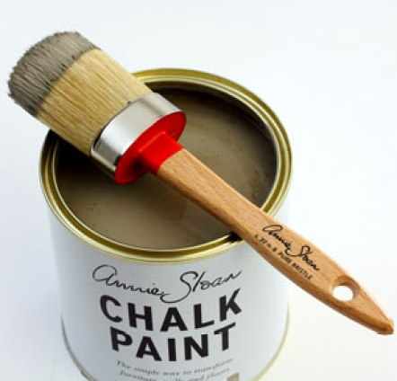 small_paint_brush