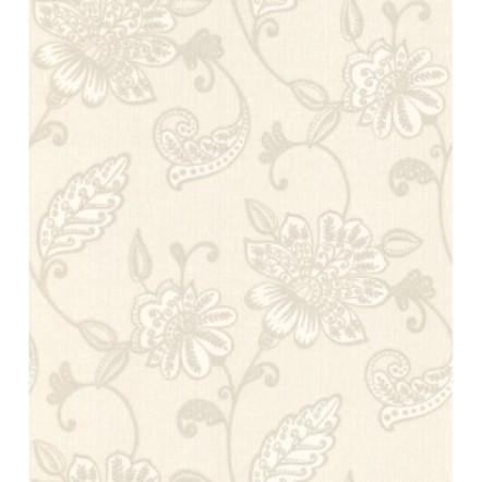 19597-pattern-800x800