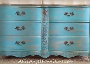 Dresser-848x600