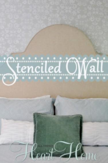 stenciled-wall-3-391x590